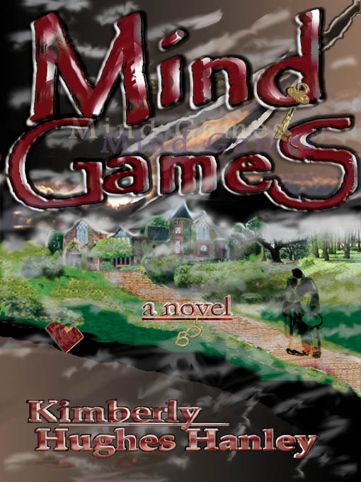 Click here to purchase Mind Games.